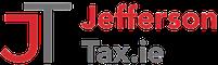 JeffersonTax.ie Logo